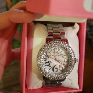 Betsey watch